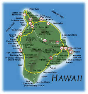 big_island_hawaii_map.jpg (49222 bytes)